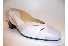 Chaussures femme Ombelle