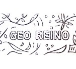 Chaussures femme Géo Reino