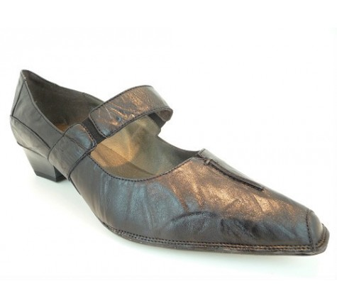 Chaussures femmes Grandes Pointures