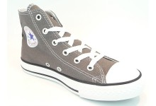 Baskets toile Converse