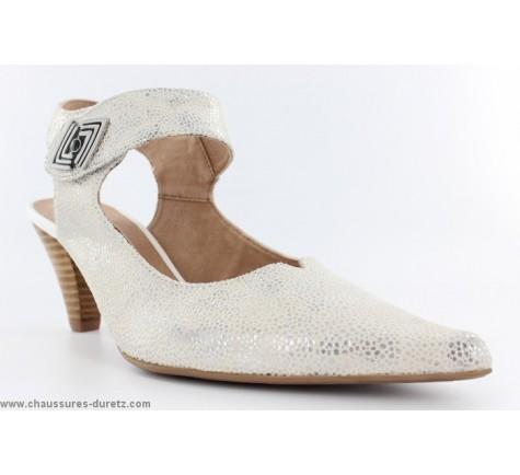 Chaussures femme Fugitive