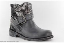 Boots femme Felmini