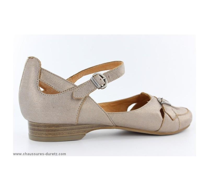 Recherche chaussure femme occasion