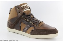 Bottines homme Redskins