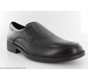 Chaussures homme Méphisto - FURSEO Noir