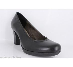 Boots femme Tamaris - LUX Bordeaux