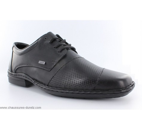 Chaussures homme Rieker