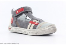 Chaussures garçon Bopy