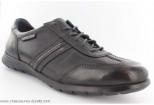 Chaussures homme Méphisto