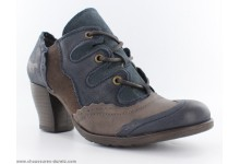 Chaussures femme Mustang
