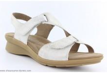 Sandales femme Méphisto