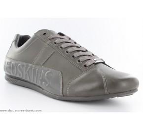 Chaussures hommes Redskins - RIDELA Noir