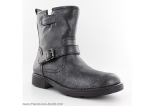 Boots fille Géox