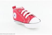 Chaussures bébé Converse