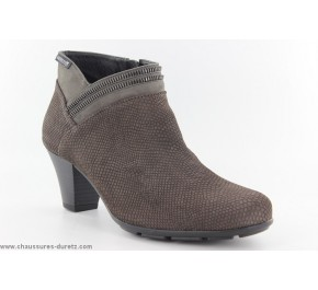 Boots femme Méphisto