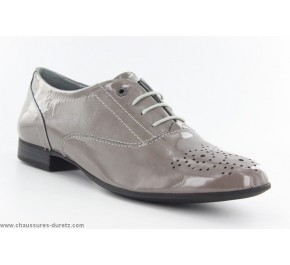 Chaussures femme Arcus - GEODIZ Noir