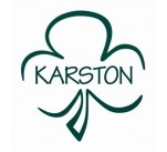 Ballerines femme Karston