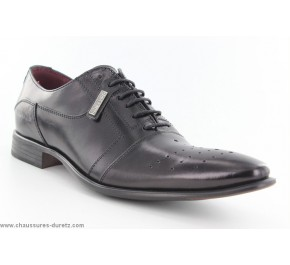 Chaussures homme Redskins - GERALD Bordeaux