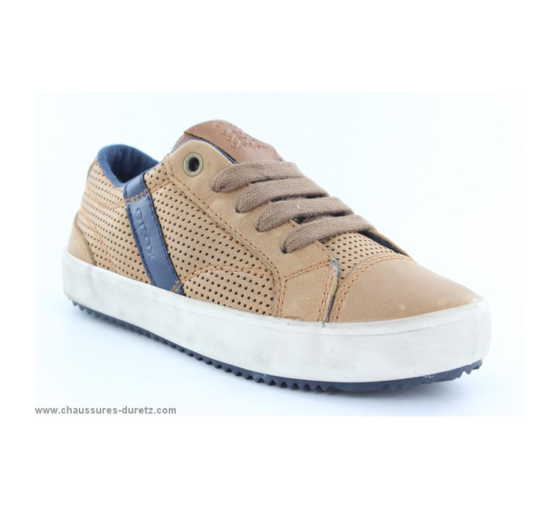 chaussures gar on g ox etui cognac chaussures g ox. Black Bedroom Furniture Sets. Home Design Ideas