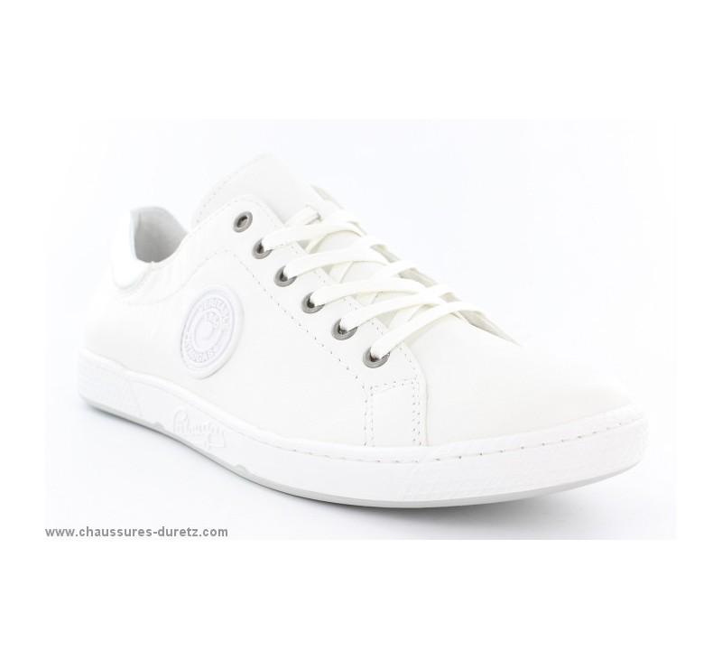 Ara Shoes France Nantes