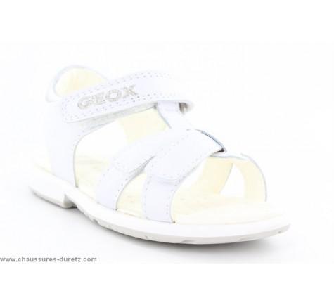 Sandales bébés Géox