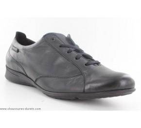 Chaussures femme Méphisto - VIRNA Oxblood
