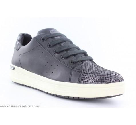 Chaussures femme Géox