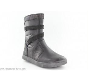 Boots fille Bellamy - BENTA Marine
