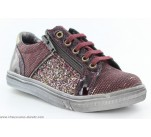 Chaussures fille Bopy