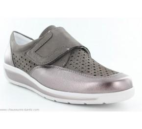 Chaussures femme Ara - ASSO Gun