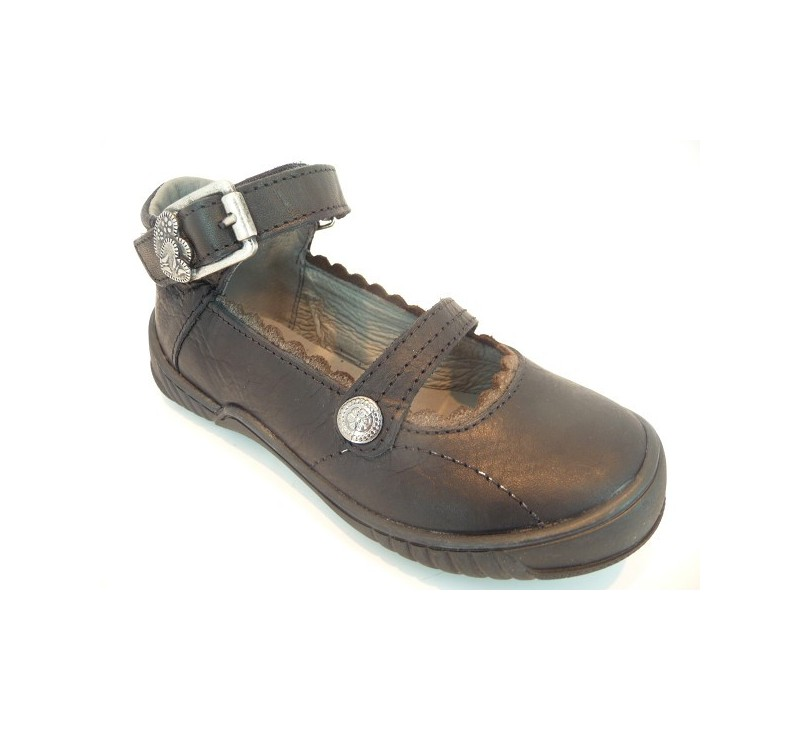 rieker chaussures les landes genusson