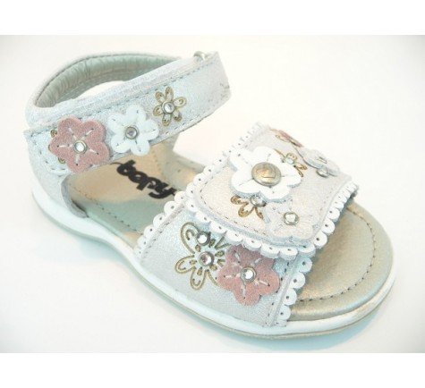 Sandales filles Bopy