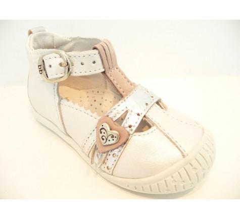 Chaussures Bébés Babybotte