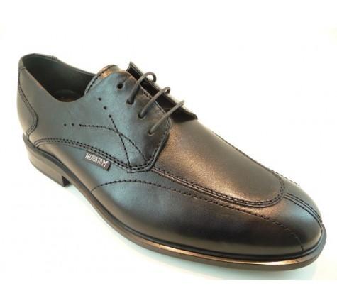 Chaussures hommes Méphisto