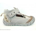Chaussures garçon Babybotte