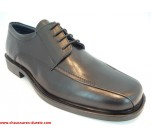 Chaussures homme Rohde