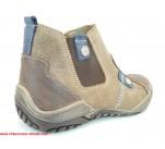 Boots garçon Bopy