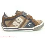 Chaussures garçon Géox