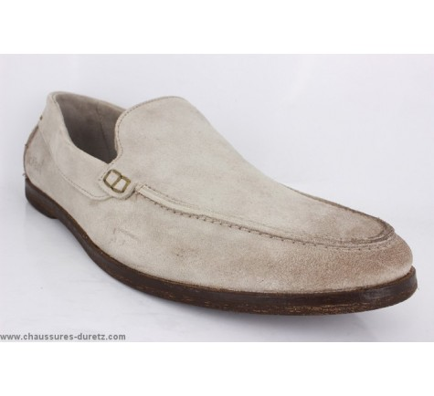 Chaussures homme Kickers