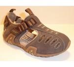 Chaussures Garçons Géox