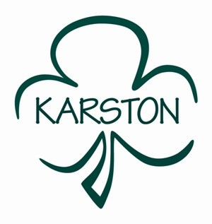 Chaussures Karston