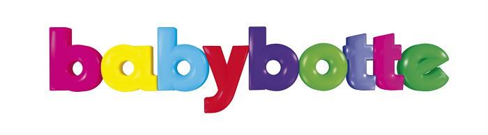 Chaussures Babybotte