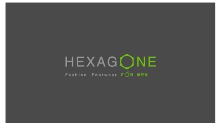 Chaussures Hexagone