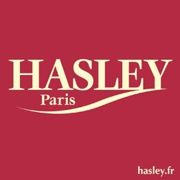 Chaussures Hasley