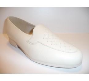 Chaussures femme Ombelle GITAN Beige