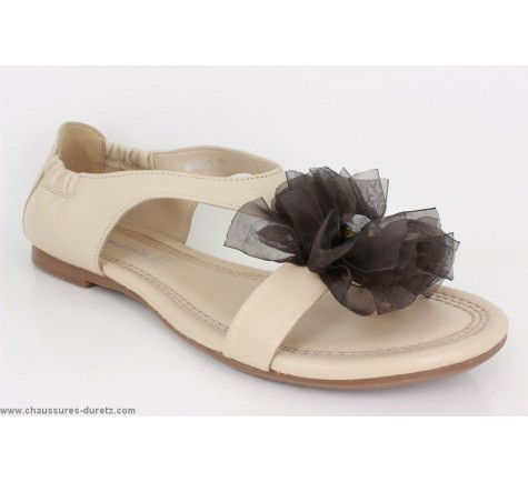 Sandales femme Tamaris