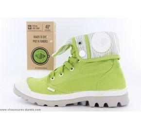 Teinture pour chaussures en toile Teinture pour Palladium