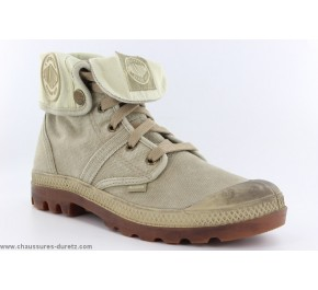 Bottines mixtes Palladium BAGGY Desert