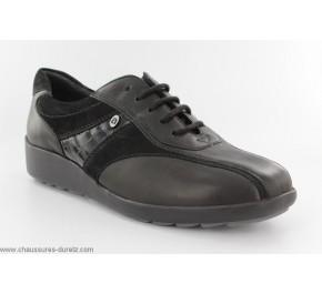 Chaussures femme Ara 46313 Noir