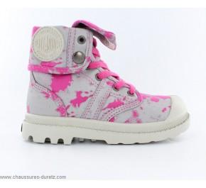 Promotions sur chaussures homme femme enfant